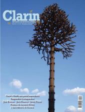 Revista Clarín número 96